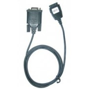 Kabel PC-GSM Sharp GX1 GX10 GX10i GX20 GX21 GX22