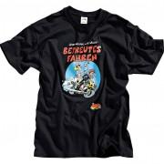 Motomania T-Shirt MOTOmania T-Shirt