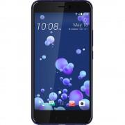 U11 Dual Sim 128GB LTE 4G Albastru 6GB RAM HTC