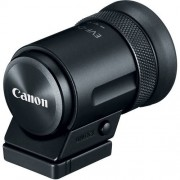 Canon Evf-Dc2 Electronic Viewfinder Nero