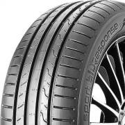 Dunlop Pneumatici estivi Sport BluResponse ( 205/50 R16 87V )
