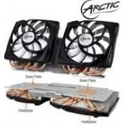 Arctic Accelero Twin Turbo 6990 VGA Cooling Unit HD6990