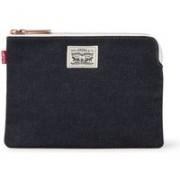 Levi's Denim tablethoes voor iPad Mini