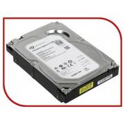Жесткий диск 2Tb - Seagate Enterprise Performance ST2000NM0008