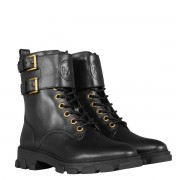 Michael Kors Ridley Ankle Boot