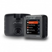 Mio MiVue C330 Camera Auto DVR