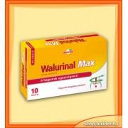 Walurinal Max (10 tab.)