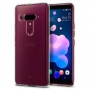 Carcasa Spigen Liquid Crystal HTC U12 Plus