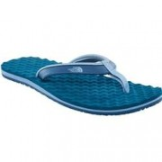The North Face W's Base Camp Mini Flip-Flop