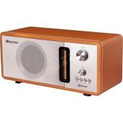 Radio aparat Roadstar HRA-1350US/BT, USB/Bluetooth