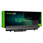 Bateria Green Cell para HP ProBook 430, 430 G1, 430 G2 - 2200mAh