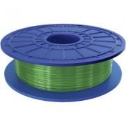 PLA nyomtatószál 1 75 mm 0 5 kg zöld, Dremel (1340172)