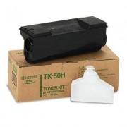 Kyocera TK-50h - 370QA0KX toner negro