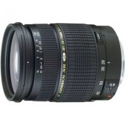Tamron Obiektyw TAMRON AF DI 28-75 mm f/2.8 SP Nikon
