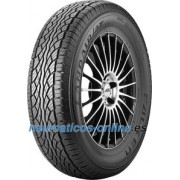 Falken Landair/AT T-110 ( 215/65 R16 98H )