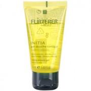 Rene Furterer Initia gel de ducha para cuerpo y cabello 50 ml