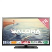 Salora 22FSB5002 Full HD Smart tv