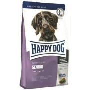 Happy Dog Supreme Fit & Well SENIOR 12,5kg