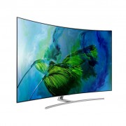 Samsung SMART QLED ULTRA HD TV 163 cm SAMSUNG QE65Q8C