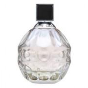 Jimmy Choo for Women eau de Toilette pentru femei 100 ml