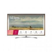 LG ELECTRONI 55 EDGE LED 3840X2160 HDR 10 2X10W DVB-C/T2/S2