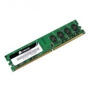 Corsair Value Select 2GB DDR2-800