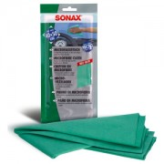 Sonax MicrofaserTuch 1 Pieces