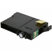 Cartucho De Inyección De Tinta ZSMC Para Impresora EPSON Para Stylus S20 / 21 D78 / 92 No OEM - Negro