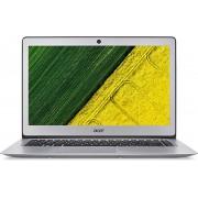 Acer Swift 3 SF314-52-51KE - Laptop - 14 Inch
