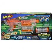 Blaster Nerf Modulus Shadow ICS 6