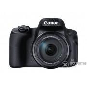 Canon PowerShot SX70 HS fotoaparat