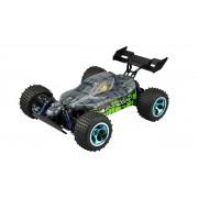 Amewi - Buggy - S-Tracks V2 - 1:12 - 2,4ghz - 4WD
