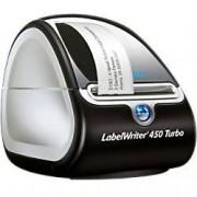 Dymo Label Printer LabelWriter 450 Turbo