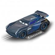 Cars 3 - Carrera Go!!! Jackson Storm