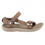 Teva Sanborn Universal L UK 3, hnědá Dámské sandále Teva