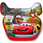 Inaltator auto Eurasia Disney Cars 25246
