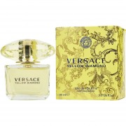 Versace YELLOW DIAMOND 90ML EDT