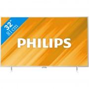 Philips 32PFS6402