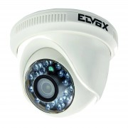 VIMAR_ELVOX_TVCC Telecamera Elvox Dome Ahd Day&Night 1080p Full Hd Ottica Fissa 4 Mm Portata 20 M Ip66