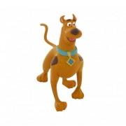 Comansi Scooby-Doo sétáló játékfigura