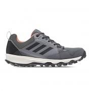 Adidas Terrex tracerocker GORE-TEX® DONNA