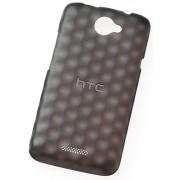 Пластмасов гръб за HTC HC C791 One X