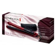 Remington Silk Straightener S9600