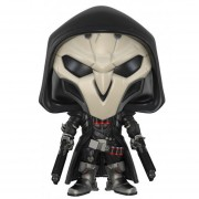 Figura Overwatch Funko POP-Reaper