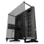 Carcasa Thermaltake Core P5 Tempered Glass Ti Edition, CA-1E7-00M9WN-00