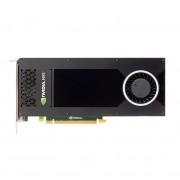 PNY Nvidia NVS 810 DVI