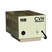 Regulador Industrias Sola Basic CVH, 2000VA, Entrada 100-127V