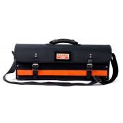 Koffer für Installationswerkzeuge, Schw/or - 4750-TOCST-1