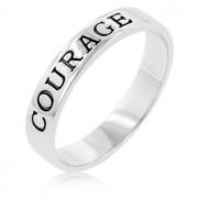 J. Goodin Courage Ring R08076RS-V00