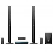 Sony BDV-E4100 Home Cinema BluRay 5.1 1000W Preto